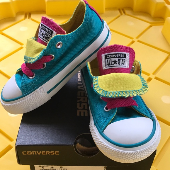 Converse Other - Converse toddler shoes
